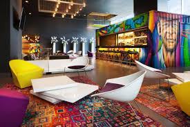 Panama Interior Design Studio Gaia New York Seoul If World Design Guide