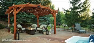 OUTDOOR GREATROOM COMPANY  Cada Pools U0026 Spas IncOutdoor Great Room