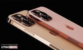 We did not find results for: Apple Iphone 13 Pro Die Bisher Schonsten Renderbilder Zeigen Das Flaggschiff In Sunset Gold Und Rose Gold Notebookcheck Com News