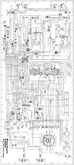 1980 jeep cj7 wiring diagram wiring diagram jeep cj5 wiring diagrams for automotive