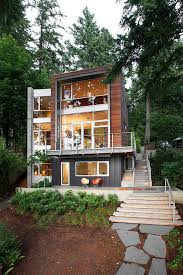 Small Picture 73 best NW Modern Home Design images on Pinterest Architecture