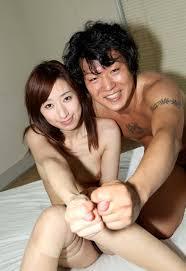 Kaori Nishio Photo Tube Gallery Page 1 JJGirls AV Girls