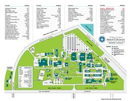 class resources for students university of hawaii maui college quick links