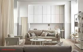 48 Genial Wohnung Dekorieren Ideen Stock Komplette Dekoration