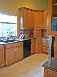 corner kitchen furniture. Beautiful Corner Corner Kitchen Cabinet Ideas Organization Inch Deep  Cabinets Wide On Corner Kitchen Furniture O