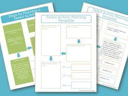 plan essay ielts healthy lifestyle