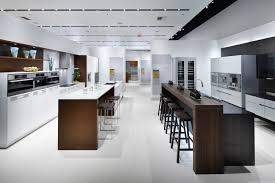pirch san diego office design. Pirch San Diego Office Design E