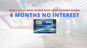 21 jul have you been holding off on a big repair