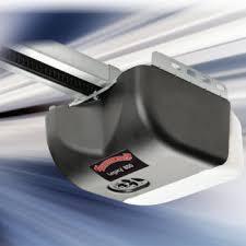 overhead garage door openerGarage Door Opener  Legacy 850 belt