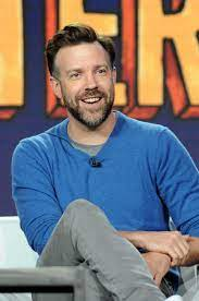 Jason Sudeikis - IMDb