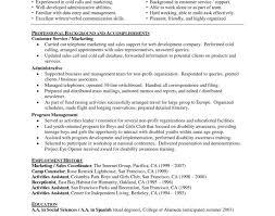 Resume Writing Services Canada Resume Writing Canada Best Resume