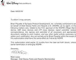 Cover Letter To Disney Cover Letter For Disney Under Fontanacountryinn Com