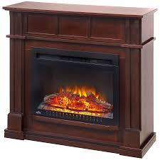 napoleon stoves napoleon fireplaces napoleon wall mount electric fireplace
