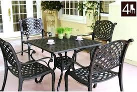 outdoor furniture covers waterproof. Plain Covers Water Proof Furniture Covers Absolutely Smart Weatherproof Outdoor  For Waterproof Rattan Garden  Intended Outdoor Furniture Covers Waterproof