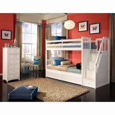 kids bedroom furniture designs. Fresh Cheap Kids Bedroom Furniture Designs