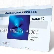 Which one is better for you? American Express Blue Cash Everyday Card Reviewed