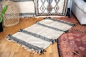 flat weave rug black and white flat weave rug della grey cotton flat weave rug runner flat weave rug