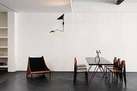 Creativity Modern Retail Furniture Throughout Models Design