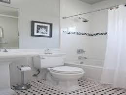 bathroom shower tile white. black white shower tile small bathroom