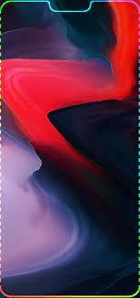 X Edge, notch, oppo f7, vivo v9, HD ...