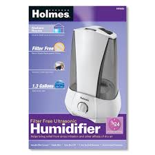 Small Humidifiers Bedroom Holmesar Ultrasonic Humidifier At Holmesproductscom