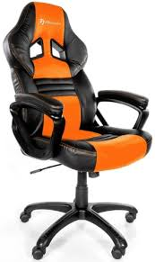 office chair buying guide. Arozzi Monza Gaming Chair Review Office Buying Guide