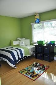 boys bedroom ideas green. Boys Bedroom Ideas Green Best Bedrooms On Room Paint Colors And Kids Furniture House Designs B