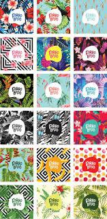 17 best ideas about online logo online logo 17 best ideas about online logo online logo maker logo maker and logo maker software
