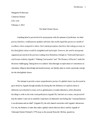 college essays college application essays global citizen essay global citizen essay