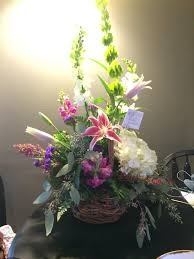 b b flowers gifts florists 922 spruce st elmira ny phone number yelp