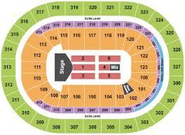 Ed Sheeran Tampa Seating Chart First Niagara Center Tickets And First Niagara Center