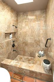 simple bathroom designs bathroom designs without bathtub full size of designs small bathroom bathroom simple home