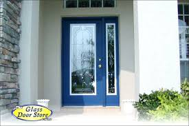 white single front doors. Front Door With Side Glass Panels Marvelous White Single Doors Sidelights