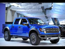 ford raptor interior blue. if i had to buy a ford it would totally be 2012 raptor interior blue t