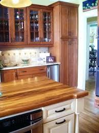 soup kitchen wilmington nc elegant kitchen cabinets wilmington nc best kitchen cabinets wilmington built in cabinets