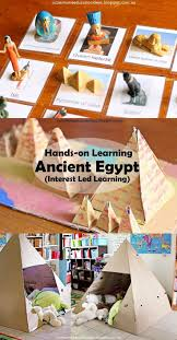 sociology essay questons and answers help me write business essays importance of pharaoh in ancient ian civilization essays importance of pharaoh in ancient ian civilization essays