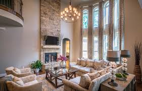 transitional style living room furniture. Transitional Style Living Room Furniture I
