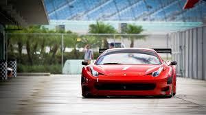 amazing cars hd wallpaper