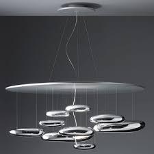 ross lovegrove lighting. Artemide Mercury Suspension Lamp By Ross Lovegrove Ross Lovegrove Lighting D