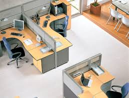 office space partitions. Used Office Furniture Partitions Wall Dividerst Room Divider Partition Space