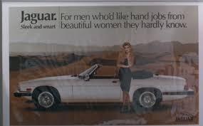 Hand jobs by beautiful women