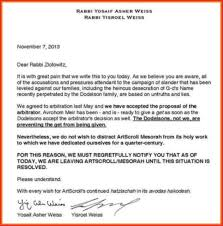 Farewell Letter Boss After Resignation Sufficient Visualize