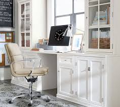 pottery barn office furniture. Bedford Office Furniture Elegant Corner Desk Pottery Barn Intended For Fice M