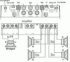 5 channel amp rca wiring diagram wiring diagrams schematics jl wiring diagram channel amp wiring diagram within and car jl audio rockford 1024�910 4 channel car amplifier installation sony xplod amp wiring diagram channel amp wiring