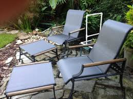 Best 25 Old Rocking Chairs Ideas On Pinterest  Disney Playroom Redoing Outdoor Furniture