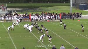 Freedom High School, Orlando, Florida - Addison Biaggi highlights - Hudl