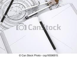 book gles ruler p and pencil csp16596815