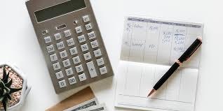 Confusion, prescription, remise de dette... extinction des obligations sans paiement
