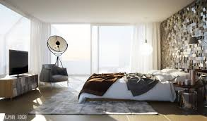 amazing bedroom designs. 60 Popular Bedroom Design Ideas : A Simple Home Decor With Small Courtyard: Modern Amazing Designs