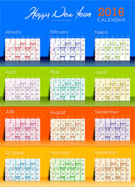 table calendar template free download table calendar template illustrator free vector download 221 141